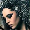 WolfRyder42's avatar