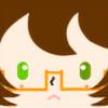 WolfryHedgies's avatar