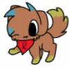 wolfs-hunt's avatar