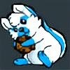 Wolfs-Rain-Jono's avatar