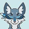 Wolfs4Eva's avatar