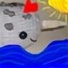 wolfsage's avatar