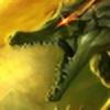 WolfSaint's avatar