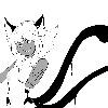 WolfSakuraX's avatar