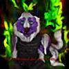 Wolfsalterego's avatar