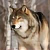 Wolfsalvo's avatar