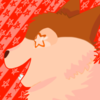 WolfSaven's avatar