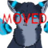 WolfSayuki's avatar