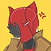 wolfsbaane's avatar