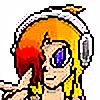 Wolfsbainedecipticon's avatar