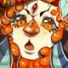 wolfsbainhaku's avatar