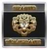 WolfsBane-Meemy's avatar