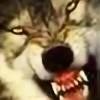 Wolfsbane42's avatar