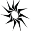 WolfsBaneBand's avatar