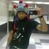 WolfsBlood77's avatar
