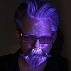 WolfsBodymagic's avatar