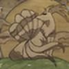 Wolfscarnations's avatar
