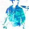 WolfSchwan's avatar