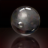 WolfSecret's avatar