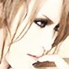 WolfSerenade's avatar