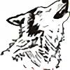 Wolfsfuchs's avatar