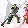 Wolfshade0's avatar