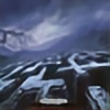 Wolfshadow001's avatar