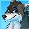 wolfshadow10's avatar