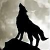 Wolfshadow33's avatar