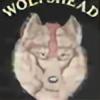 wolfshead009's avatar