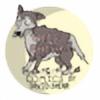 wolfshearart's avatar