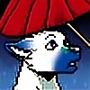 wolfsheeta's avatar