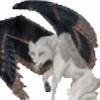Wolfshinobi's avatar