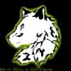 Wolfshire008's avatar