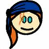 wolfshonor's avatar