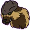 Wolfshowl152's avatar