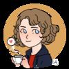 wolfsi's avatar