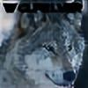 wolfsilver's avatar