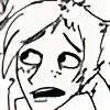 wolfsilvermoon's avatar