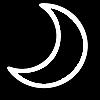 wolfsioux's avatar