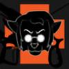Wolfsirius's avatar