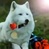 Wolfsister98's avatar