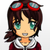 WolfSkater63's avatar