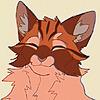 Wolfskull1996's avatar
