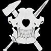 WolfSkullForge's avatar