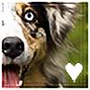 Wolfskuss's avatar