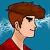 Wolfsmell's avatar