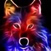 WolfsMuscleGirls's avatar