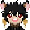 WolfsNeverDie's avatar