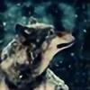 Wolfsninja's avatar